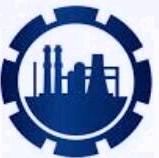 OIA Pump Machinery Parts Co., Ltd.